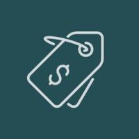 Hostinger Black Friday 2020 Deal Live Grab 90 Discount Free Domain